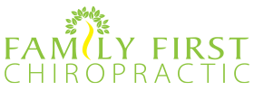 Chiropractic-Colchester-VT-Family-First-Chiropractic-Sidebar-Logo.png