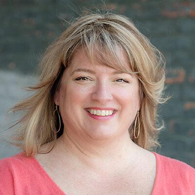 Chiropractor Colchester VT Dr. Christine Lebiecki